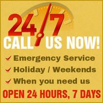 Garage door repair federal way wa same day repair for 24 7 garage door repair near me
