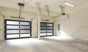 Garage Door Installation Lacey